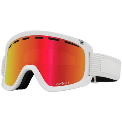 Dragon D1 OTG Snow Goggles w/Bonus Lens 2021