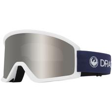 Dragon DX3 OTG w/ION Lens Snow Goggles 2021