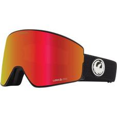 Dragon PXV2 Snow Goggles w/Bonus Lens 2021
