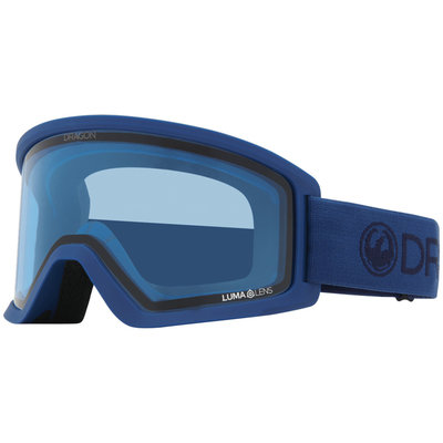 Dragon DX3 OTG Snow Goggles 2021