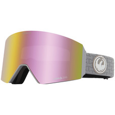 Dragon RVX OTG Snow Goggles w/Bonus Lens 2021
