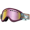 Dragon DXS w/ION Lens Snow Goggles 2021