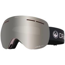 Dragon X1S Snow Goggles w/Bonus Lens 2021
