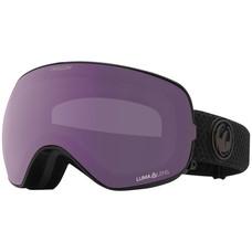 Dragon X2S Snow Goggles w/Bonus Lens 2021
