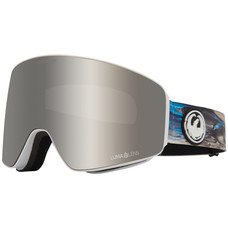 Dragon PXV Snow Goggles w/Bonus Lens 2021