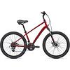 "Giant Sedona DX 26"" Bike 2020"