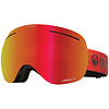 Dragon X1 Snow Goggles w/Bonus Lens 2021
