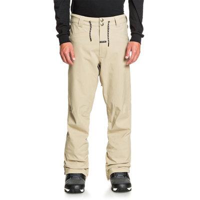 DC Relay Snowboad Pants 2021