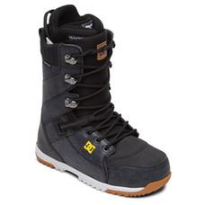 DC Mutiny Lace Snowboard Boots 2021