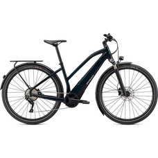 Specialized Turbo Vado 4.0 E-Bike 2021