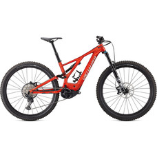 Specialized Turbo Levo Comp E-Mountain Bike 2021
