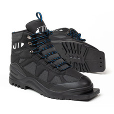 Whitewoods 301 75mm XC Boots 2022