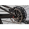Santa Cruz Tallboy Carbon CC 29 XX1 Reserve Kit Mountain Bike 2021
