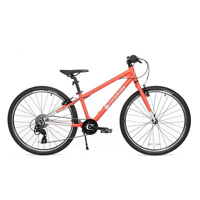 "Cycle Kids 26"" Kids Bike"