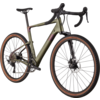 Cannondale 650 Topstone Carbon Lefty 3 Bicycle