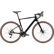 Cannondale 700 M Topstone Carbon 105 Road Bike 2020