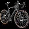 Cannondale 700 M Topstone Carbon 105 Road Bike 2020