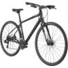 Cannondale 700 Quick Disc 5  Fitness Bike 2021