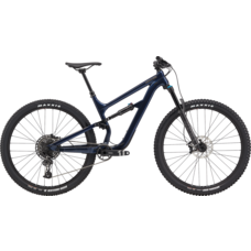 Cannondale Habit 4 29 Mountain Bike 2020