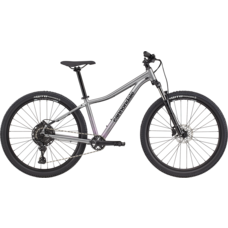 Cannondale Women's Trail 5 Mountain Bike 2021