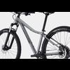 Cannondale Women's Trail 5 Mountain Bike 2021