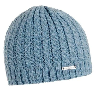 Turtle Fur Women's Recycled Pelly Beanie