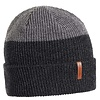 Turtle Fur Ragg Wool Owen Beanie