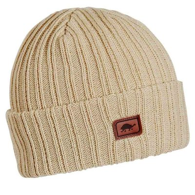 Turtle Fur Wild Bill Beanie