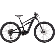 Cannondale Habit Neo 4 29 Mountain Bike 2020