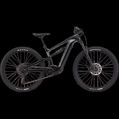 Cannondale Habit Neo 4 29 Mountain Bike 2020