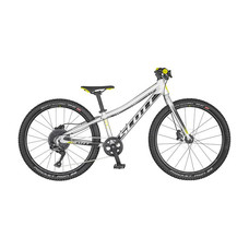 Scott Scale RC 24 Rigid Mountain Bike 2020