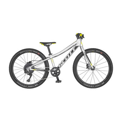 Scott Scale RC 24 Rigid Mountain Bike 2020