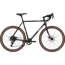 Surly Midnight Special Bike - 650b 2021