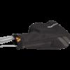 45NRTH Draugenklaw Pogies: Black, One Size