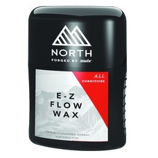 North NO100C Glidewax Uni, USA, Liquid Wax, 100ml