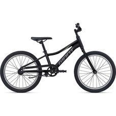 "Giant XtC Jr 20"" C/B Bicycle 2021"