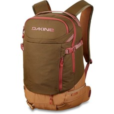 Dakine Women's Heli Pro 24L Backpack