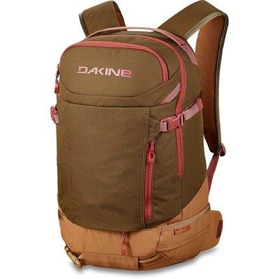Dakine Women's Heli Pro 24L Backpack