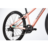 Cannondale Quick  24 Girls Bike 2021