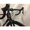 Van Dessel Motivus Maximus Road Bike, Carbon/Silver, Size 54, Pre-Owned