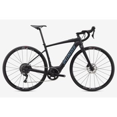 Specialized Turbo Creo  SL E5 Comp E-Road Bike 2021