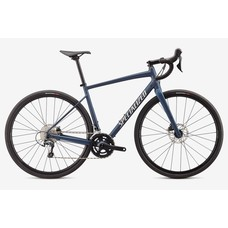 Specialized Diverge Elite E5 Bicycle 2020