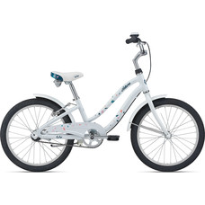 """Liv Adore 20"""" Bicycle 2021"""