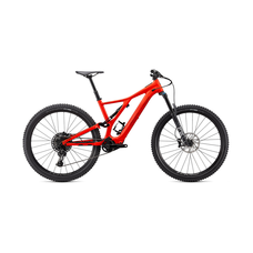 Specialized Turbo Levo SL Comp E-Mountain Bike 2021