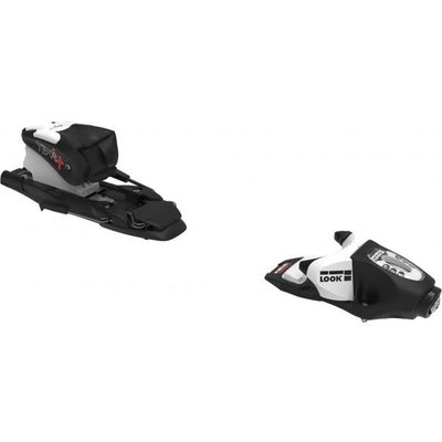 Look Team 4 GW Ski Bindings 2021