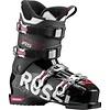 Rossignol Flash IRS 80 Ski Boots 2021