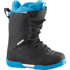 Rossignol Women's Alley Laced Snowboard Boots 2021