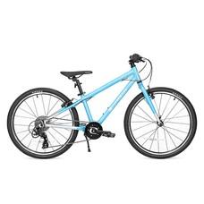 "Cycle Kids 24"" Kids Bike 2021"