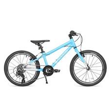"Cycle Kids 20"" Kids Bike 2021"