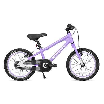 """Cycle Kids 16"""" Kid's Bike 2021"""